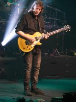 steve-hackett-oakville-2017-064-small